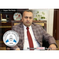 ATSO CHAIRMAN GOKTAS'S STATE SUPPORTED INSURANCE IMPORTANT EXPLANATION