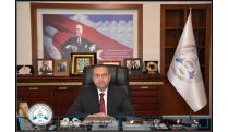 "ATSO PRESIDENT GÖKTAŞ explained ""COMMERCIAL VEHICLES CAN BE RENTED A"