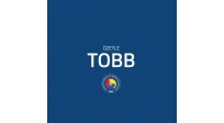 TOBB ABSTRACT