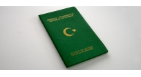 ROAD MAPS FOR EXPORTERS GREEN PASSPORT