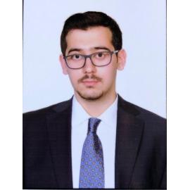 AbdulKadir Özçelik