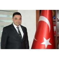 """""""İŞ DÜNYASINA YENİ SOLUK: ARABULUCULUK"""""""