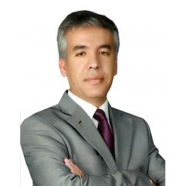 Kerim YARDIMLI