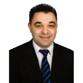 Ahmet KOÇAŞ
