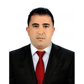 Ahmet KULAK