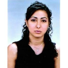 Pınar GÜRSES