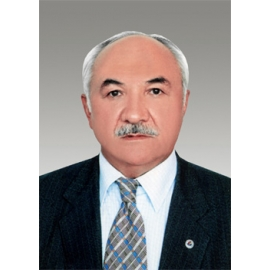 Bayram AYDIN