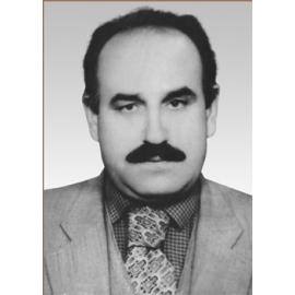 Ahmet DERE