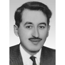 Ali PEKER