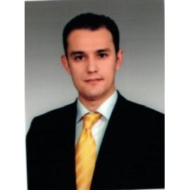 Kemal ÇALIŞKAN