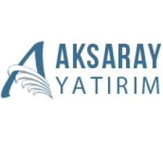 http://investinaksaray.com/