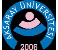 http://www.aksaray.edu.tr/tr
