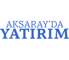 http://www.investaksaray.com/