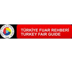 http://www.tobb.org.tr/FuarlarMudurlugu/Sayfalar/AnaSayfa.php