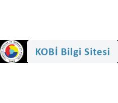 http://www.kobi.org.tr/