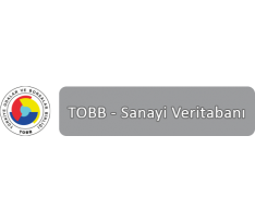 http://sanayi.tobb.org.tr/