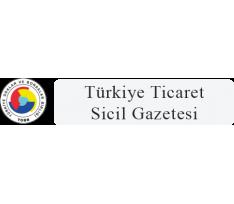 http://www.ticaretsicil.gov.tr/