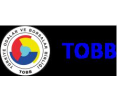 http://www.tobb.org.tr/Sayfalar/AnaSayfa.php