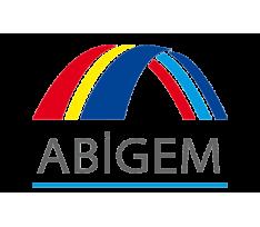 http://www.abigem.com.tr/