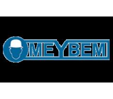 http://meybem.com.tr/