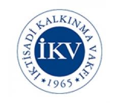 http://www.ikv.org.tr/