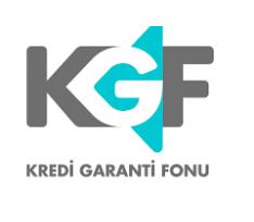 http://www.kgf.com.tr/