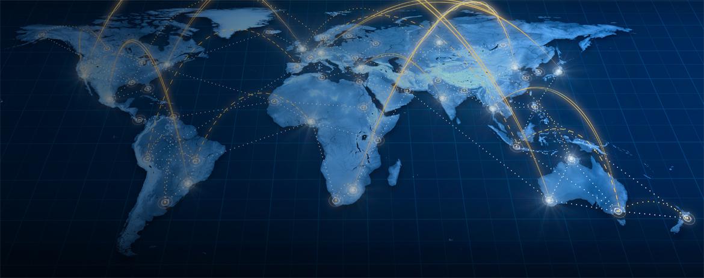Dünyadan İşbirliği Teklİflerİ
